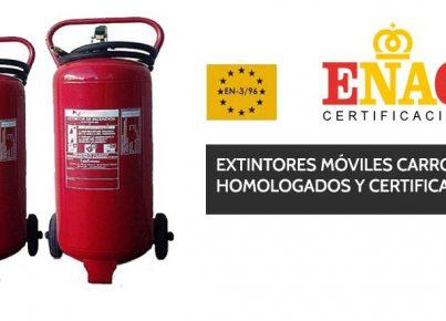 extintores-de-incendios-homologados