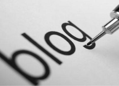 Como-crear-un-articulo-nuevo-en-tu-blog-de-WordPress
